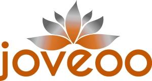 Joveoo